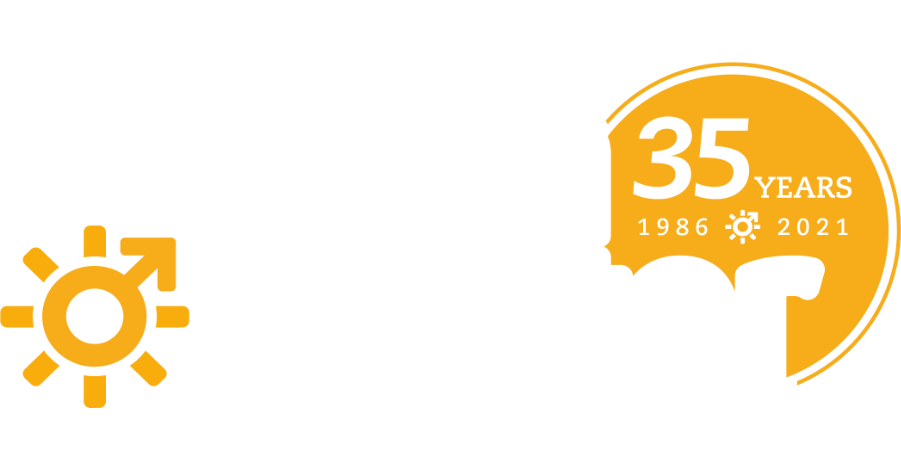 St. John Center for Homeless Men