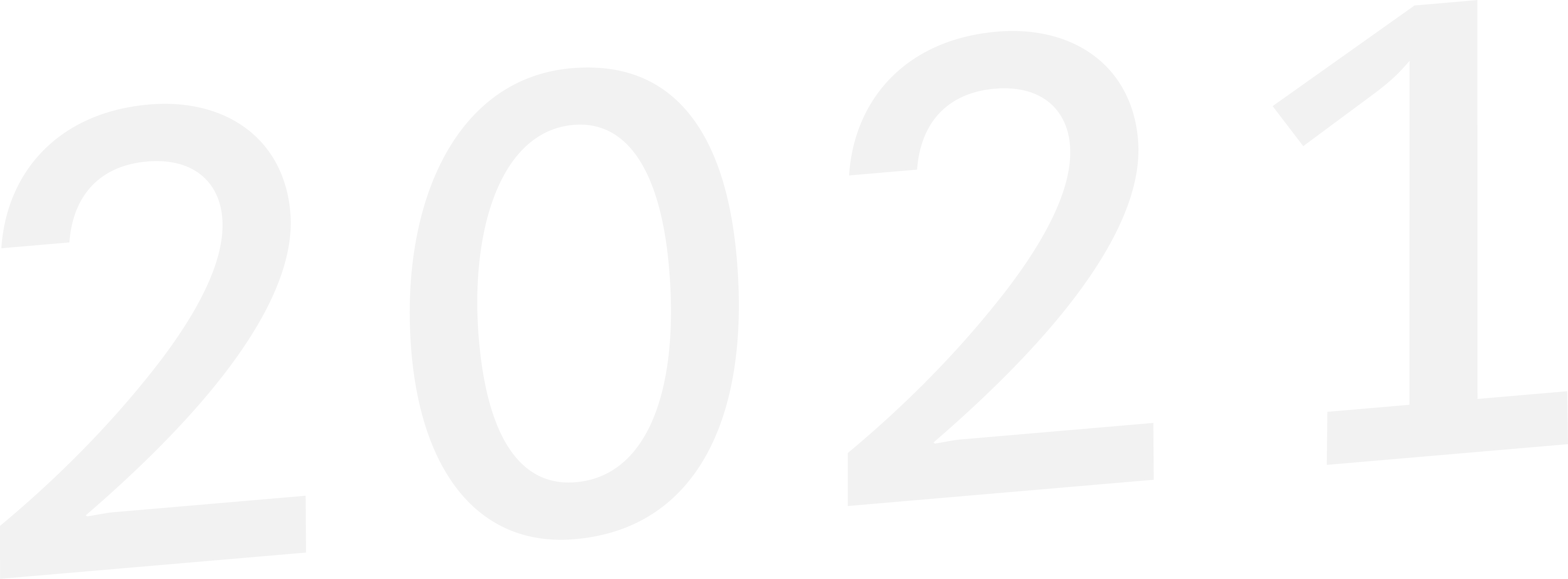 2021 graphic